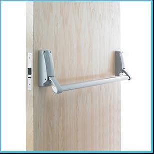 Cleveland Doors And Locksmith Cleveland, OH 216-365-7025
