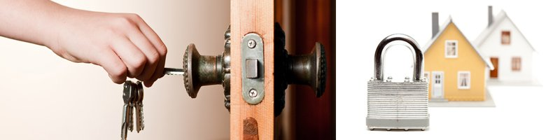 Cleveland Doors And Locksmith, Cleveland, OH 216-365-7025